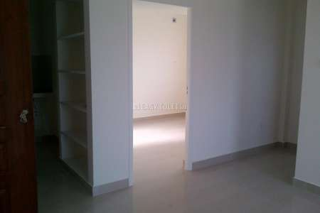 1 BHK Bachelor Accommodation For Rent In Kattupakkam