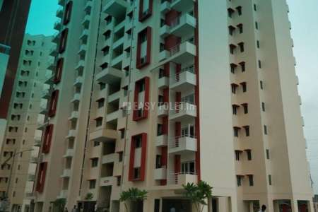 2 BHK Bachelor Accommodation For Rent In Amar Shaheed Path