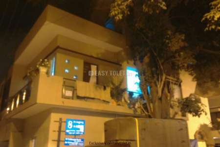 2 BHK Independent House For Rent In Ganga Nagar