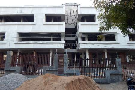 Office Space For Rent In Sikh Village