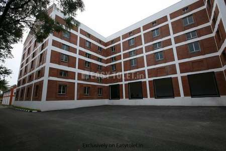 Warehouse For Rent In Hoskote