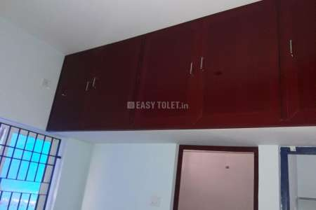 2 BHK Bachelor Accommodation For Rent In Anna Nagar