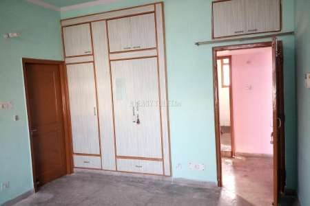 3 BHK Apartment For Rent In Sector 46