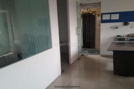 Office Space For Rent In Kasba Peth
