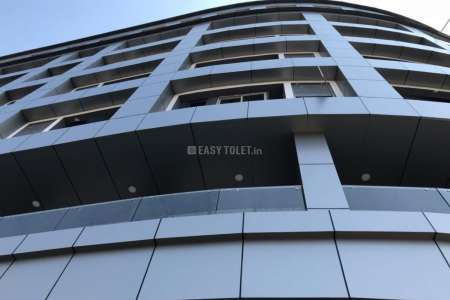 Office Space For Rent In Pimpri Chinchwad