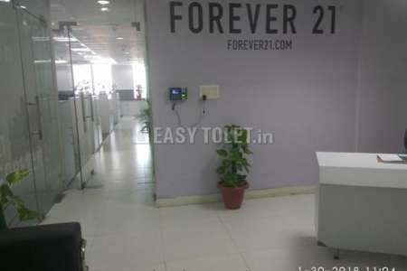 Office Space For Rent In Noida Extension