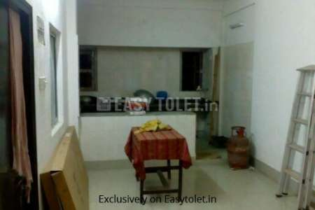 Two Rooms Bachelor Accommodation For Rent In Bagha Jatin