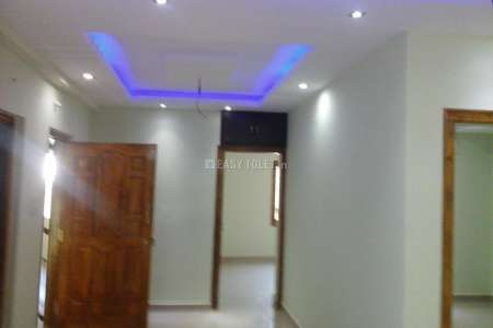 3 BHK Apartment For Rent In Nad Kotha Road