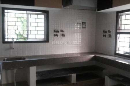 2 BHK Apartment For Rent In Saibaba Colony