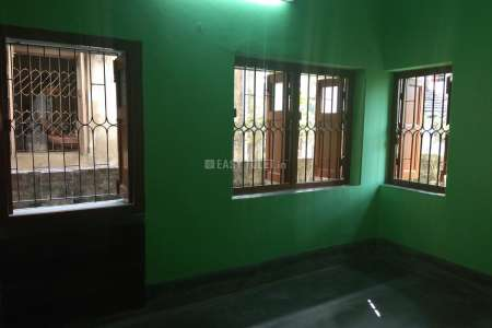 2 BHK Independent House For Rent In Garia