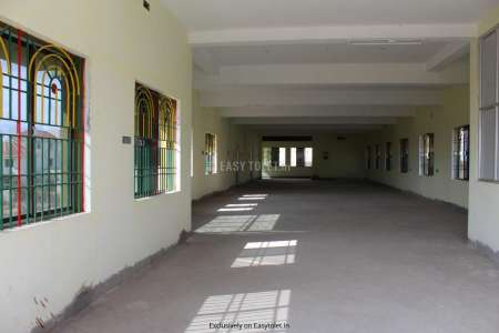 Office Space For Rent In Thiruverkadu