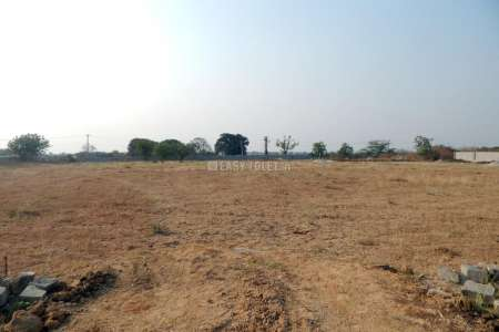 Industrial Space For Rent In Nandigama