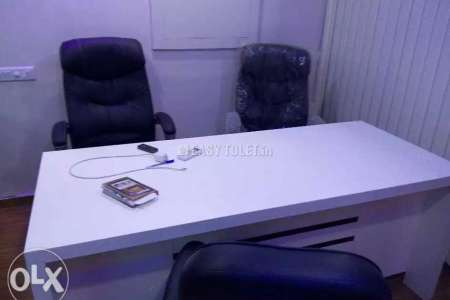 Commercial Space For Rent In Makarba