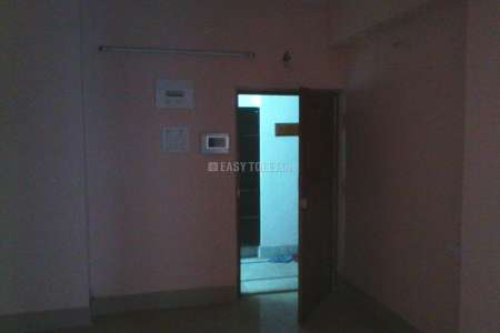 2 BHK Bachelor Accommodation For Rent In Baguihati