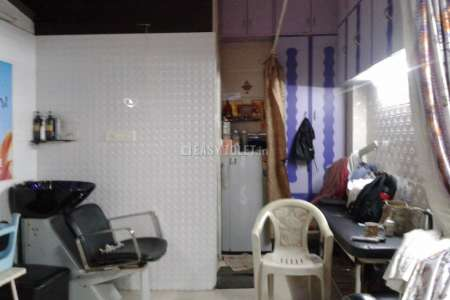 Commercial Space For Rent In Jogeshwari East