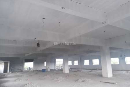 Warehouse For Rent In Shamirpet