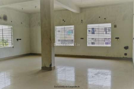 Office Space For Rent In Vadapalani
