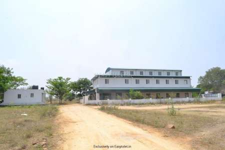 Commercial Space For Rent In Tiruttani