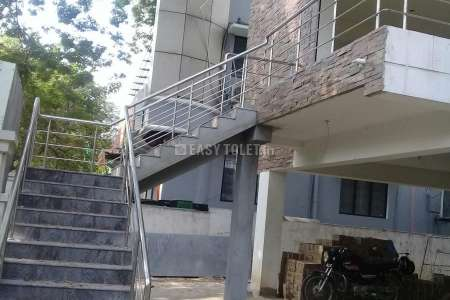 Commercial Space For Rent In Perambur