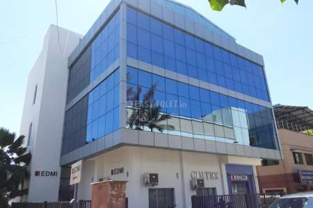 Office Space For Rent In Old Mahabalipuram Road