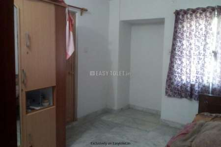 3 BHK Bachelor Accommodation For Rent In Kalikapur