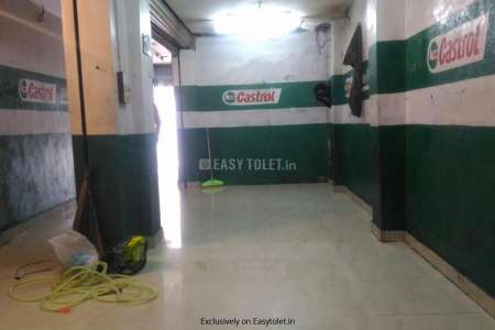 Commercial Space For Rent In Narayanguda