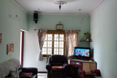 2 BHK Multi Family House For Rent In Thudiyalur