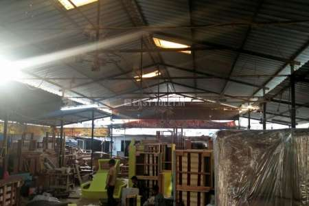 Commercial Space For Rent In Vasna