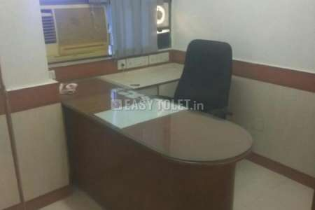 Office Space For Rent In Ambawadi