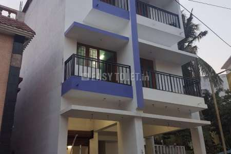Commercial Space For Rent In Kolathur