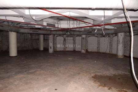 Office Space For Rent In Abids