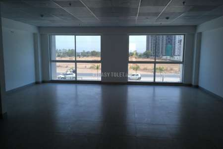 Commercial Space For Rent In Wagholi