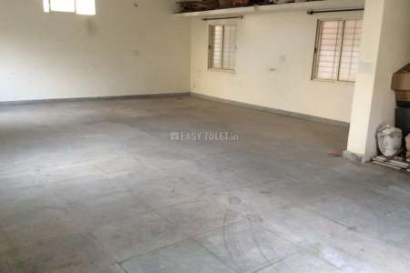 Commercial Space For Rent In Mallathahalli