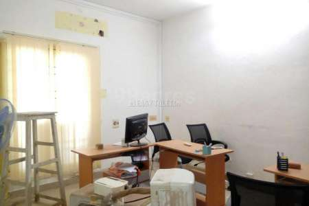 Office Space For Rent In Velachery