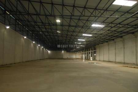 Warehouse For Rent In Sitapur Road
