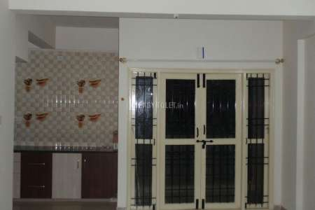 3 BHK Apartment For Rent In Panathur