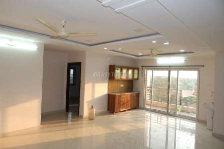 3 BHK Bachelor Accommodation For Rent In Bandlaguda