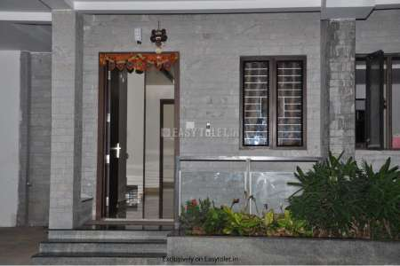 3 BHK Bachelor Accommodation For Rent In Manapakkam