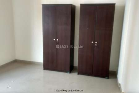 3 BHK Apartment For Rent In Bisuvanahalli