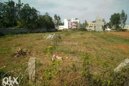 Commercial Space For Rent In Kodathi Village