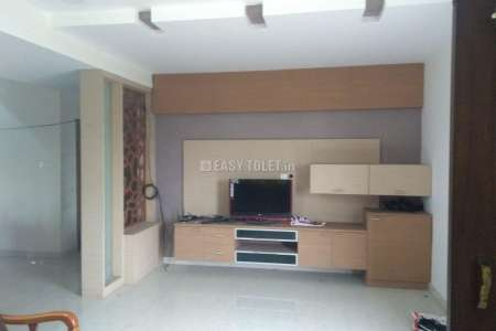 3 BHK Bachelor Accommodation For Rent In Gachibowli
