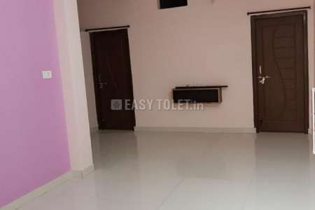 2 BHK Bachelor Accommodation For Rent In Old Bowenpally