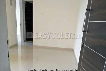 1 BHK Apartment For Rent In Kamothe