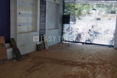 Commercial Space For Rent In Siddhapudur