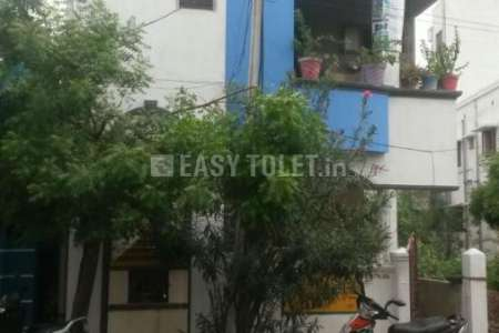 Office Space For Rent In Pallikaranai