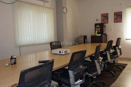 Office Space For Rent In Upparpally