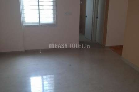2 BHK Apartment For Rent In Sarjapur Road