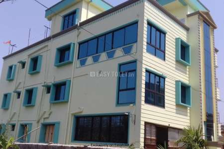 2 BHK Multi Family House For Rent In Gothapatna