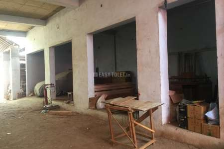 Warehouse For Rent In Kurichi