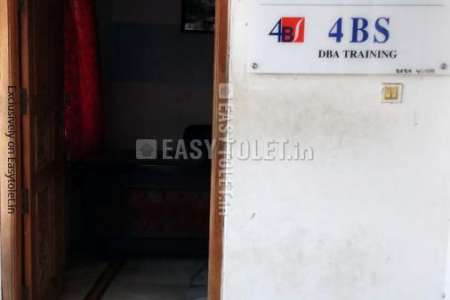 Commercial Space For Rent In Ameerpet